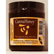 CannaHoney™ CBD