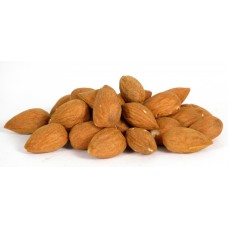 Hermosa Farm™ Almonds