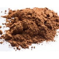 Marijuana Market Chocolate Powder w/cannabis (for baking)