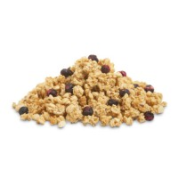 Hermosa Farm™ Granola with Blueberries