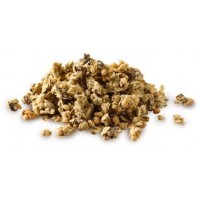 Hermosa Farm™ Granola CBD with Dark Chocolate