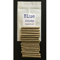 Blue Joints™