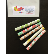 Fruity Joints™